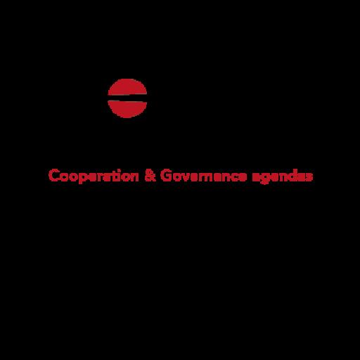 Logo SHuS