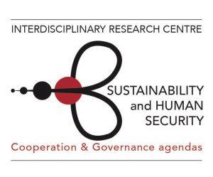 Il logo di SHuS